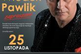Włodek Pawlik Live - Września