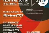 TOP of the TOP Festival Sopot - Sopot
