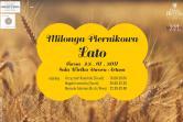 Milonga Piernikowa - Toruń