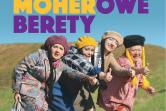 Kabaret Moherowe Berety - Wojkowice