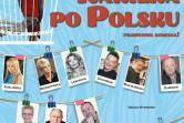 Kariera po polsku - Nowy Tomyśl