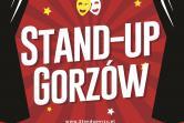 Standuperzy.pl prezentują - Gorzów Wielkopolski