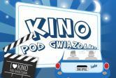 Kino Samochodowe - Opole