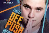 Dee Push  - Warszawa