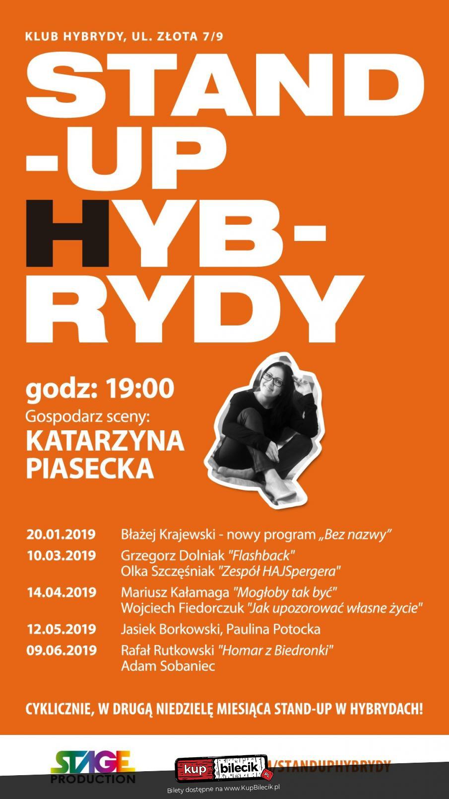 Teatr 2019 09 21 183000 Teatr Mały 501282355 189808371 Tychy