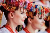 Zespół Pieśni i Tańca - Śląsk - Kraków