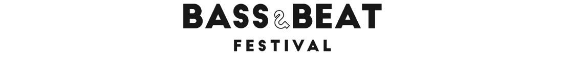 Bass & Beat Festival Koncerty
