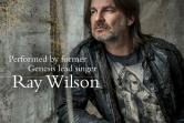Ray Wilson - Bydgoszcz