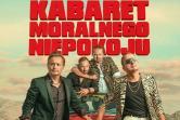 Kabaret Moralnego Niepokoju - Białystok