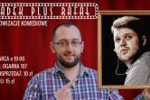 Tadek plus Rafał - improwizacje komediowe - Gdańsk
