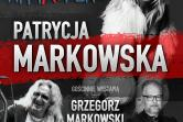Patrycja Markowska - Kraków
