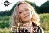 Edyta Geppert - Gdańsk