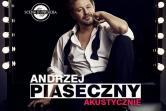 Andrzej Piaseczny - Bytom