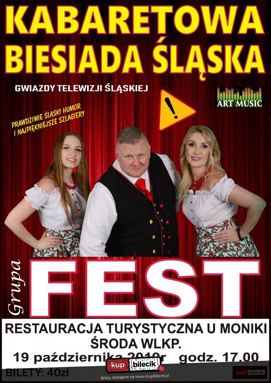 https://www.kupbilecik.pl/img/gal_plakaty/7jeulmi33ga1vwah.jpg