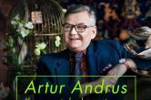 Artur Andrus - Chełm
