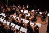 Koncert Słupskiej Sinfonietty - Słupsk
