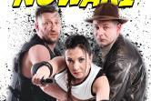 Kabaret Nowaki - Wadowice