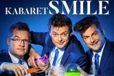 Kabaret Smile - Włodawa