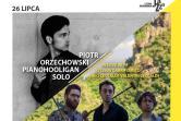 11. LAJ: In Love With / Piotr Orzechowski Pianohooliga