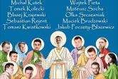 Olka Szczęśniak - Częstochowa
