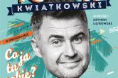 Igor Kwiatkowski - Rewal