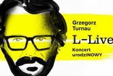 Grzegorz Turnau - Lublin