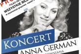 Anna German - Niezapomniana - Radom