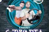 Kabaret Czwarta Fala - Ząbkowice Śląskie