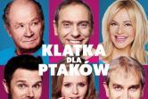 Klatka dla Ptaków - Lublin