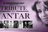 Tribute to Jantar - Otwock