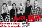 BAJM - Kielce