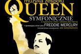 Queen Symfonicznie - Łódź