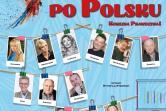 Kariera po polsku - Garwolin