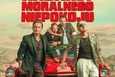 Kabaret Moralnego Niepokoju - Sopot