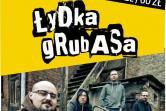 Łydka Grubasa - Jaworzno