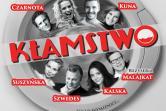 Kłamstwo - Lublin