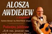 Alosza Awdiejew - Grudziądz