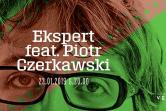 Improkracja: Ekspert feat. Piotr Czerkawski