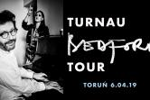 TURNAU BEDFORD TOUR