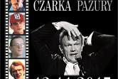 Cezary Pazura - Białystok