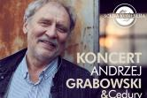 Andrzej Grabowski - Olsztyn