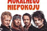 Kabaret Moralnego Niepokoju - Łódź