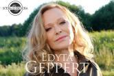 Edyta Geppert - Szczecin