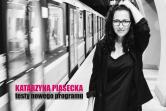 Katarzyna Piasecka - Warszawa