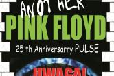 Another PINK FLOYD Tribute Band - Wrocław