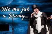 Koncert Zbigniewa Maciasa - Łódź