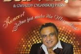 Don Vasyl i Gwiazdy Cygańskiej Pieśni - Włodawa