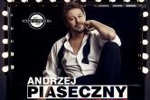 Andrzej Piaseczny - Krosno