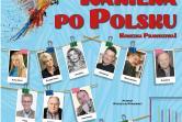 Kariera po polsku - Lublin