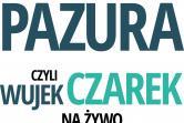 Cezary Pazura - Jędrzejów